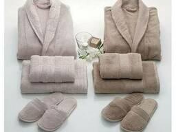 Текстиль из Турции - photo 2