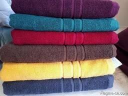 Текстиль из Турции - photo 6