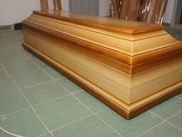 Coffins - photo 5