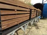 Камера термической обработки (термо модификации) древесины - photo 1