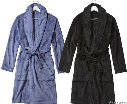 Махровые халаты плотность 320-450 .100% хлопок