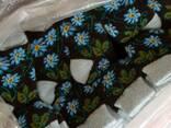 Носки шерстяные производство Россия - photo 1