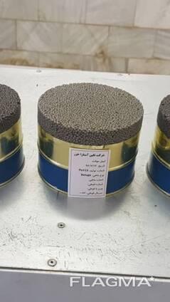 Продам Иранскую органическую икру Белуги ! 100 проц Оригина