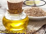Sesame oil - фото 3
