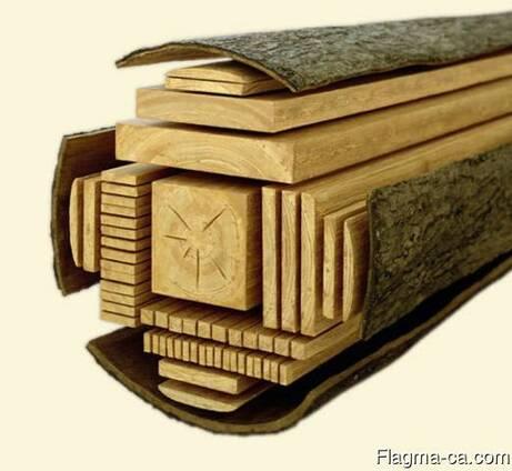Wood, timber, lumber, hardwood